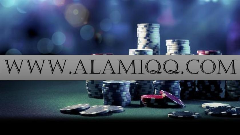 Poker Yang Bisa Menghasilkan Uang Alamiqq Com Poker Yang Banyak Jackpot Poker Yang Gampang Menang Poker Yang Menghasilkan Uang Poker Yang Sering Menang Poker Yg Banyak Bonusnya Poker Yg Bisa Menghasilkan